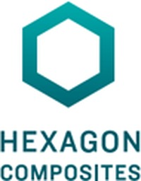 HEXAGON RAGASCO AS
